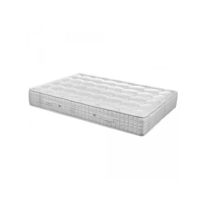 alitea matelas palace 80x200 ressorts achat vente matelas cdiscount. Black Bedroom Furniture Sets. Home Design Ideas