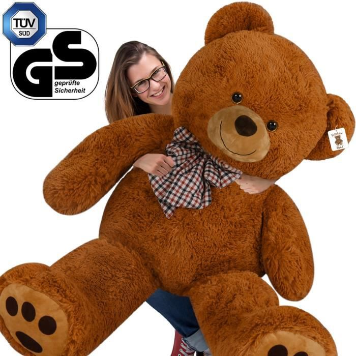 100pcs Plastique de Sécurité Noir//Couleur Yeux teddy bear doll animal faire Jouet Doux À faire soi-même