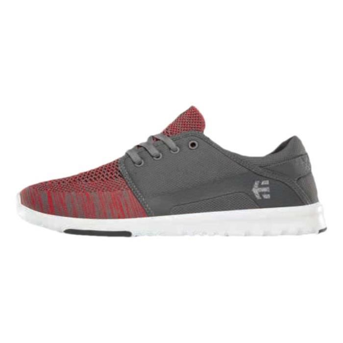 Chaussures homme Baskets Etnies Scout Yb