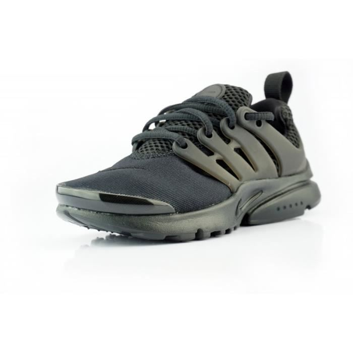 chaussures nike enfant presto