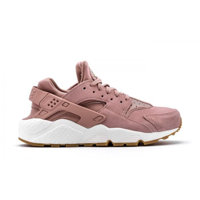 Baskets Nike Wmns Air Huarache Run Sd - AA0524600