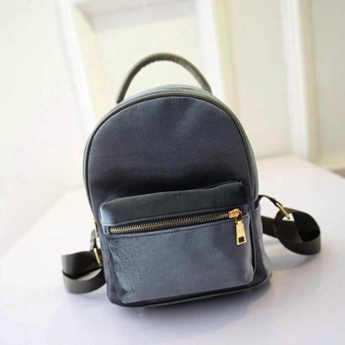 SAC À MAIN Velet Women Rucksack sac à dos School / travel Sma