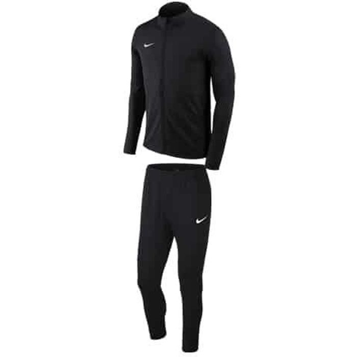 pantalon jogging garcon nike