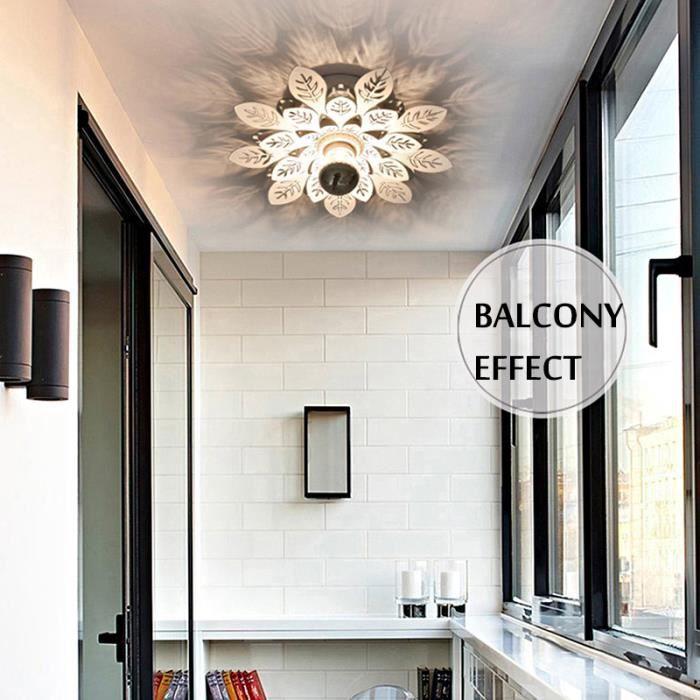 Conserver la forme des Suspendu Luminaire Nickel e27 pendule Lampe Plafond Lampe Cuisine intérieur NEUF