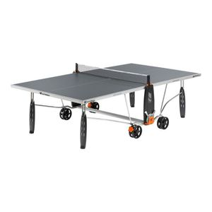 TABLE TENNIS DE TABLE CORNILLEAU Table de Ping-Pong Outdoor 150 S Crosso