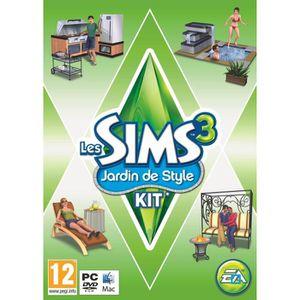 rencontres Sims pour la vapeur rencontres en ligne gratuites par téléphone