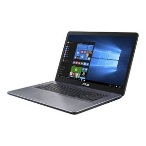 ORDINATEUR PORTABLE ASUS VivoBook 17 X705UV-GC144T Core i5 7200U - 2.5