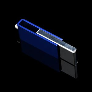 CLÉ USB USB 2.0 Flash Drive 2 Go Memory Stick stockage sty