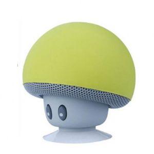 ENCEINTE NOMADE Classe Portable Enceinte Blue Electronique Boule m