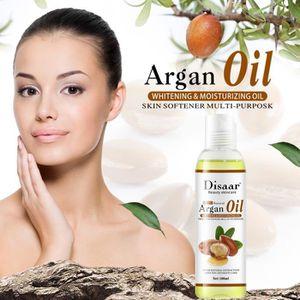 HYDRATANT CORPS Soin hydratant pour la peau hydratant pressé au fr