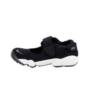 official photos 23c4b 2c904 basket nike air rift