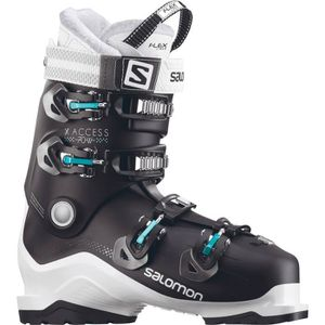 CHAUSSURES DE SKI SALOMON Chaussures de ski alpin Botts X Access 70