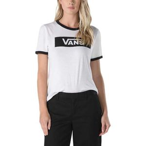 T-SHIRT Vêtements femme T-shirts Vans Open Road ...