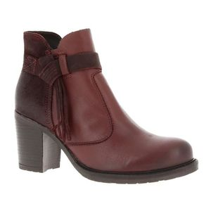 BOTTINE Bottines - PALLADIUM SORIA MXCO