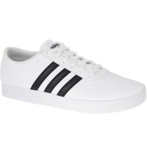 BASKET Adidas Easy Vulc 2.0 B43666 sneakers pour homme 5a2925bae69