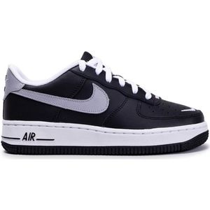 BASKET Basket Nike Air Force 1 LV8 Junior - CT5531-001