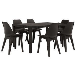 de Vente chaise et chaise de jardin Table et Table Achat Y7bygf6v