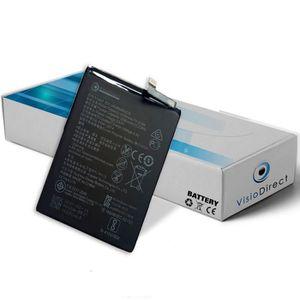 Batterie téléphone Batterie pour téléphone portable Huawei P10 P10 Li