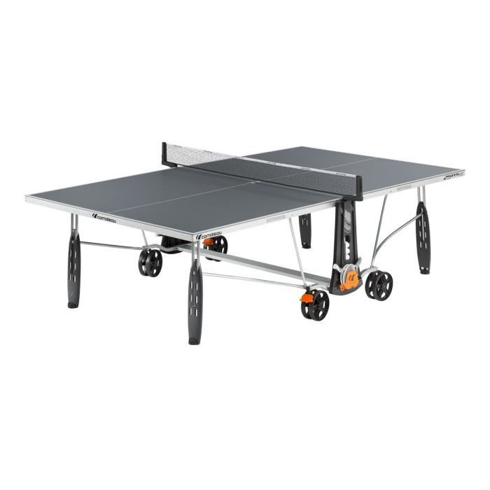 Photo de table-cornilleau-250s-crossover-outdoor