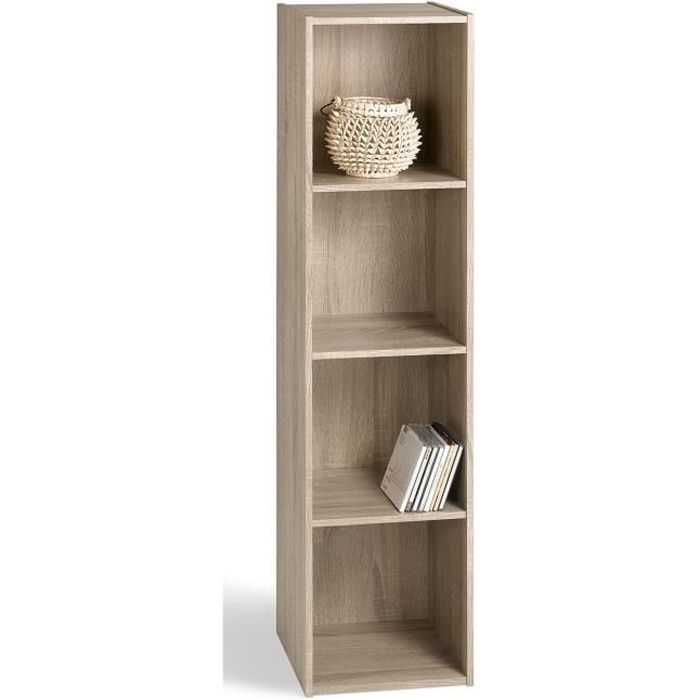 conforama etagere cube etagere a chaussures conforama avignon ronde incroyable etagere ikea. Black Bedroom Furniture Sets. Home Design Ideas
