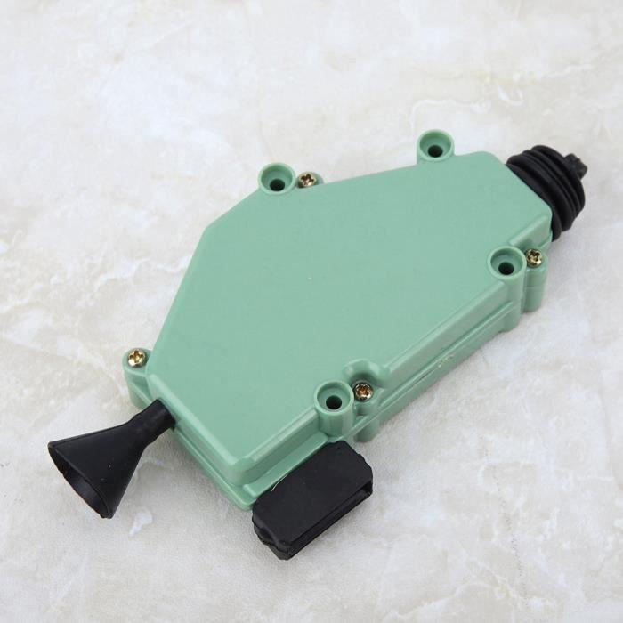 Actionneur verrouillage porte à verrouillage central 255959781 Adapté T4 TRANSPORTER 1990-2003-CWU