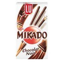 Mikado choco noir 90 g Mikado