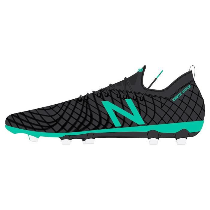 Chaussures de foot Football New Balance Tekela Magia Fg