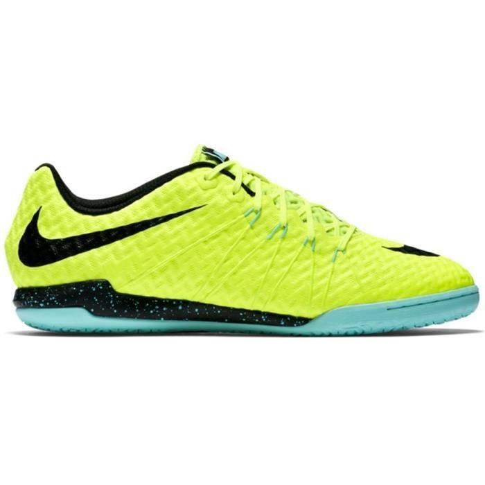 Baskets Nike Hypervenomx Finale IC 44
