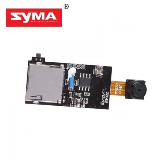 X11C-11, Caméra pour Drone Syma X11 ou X11C