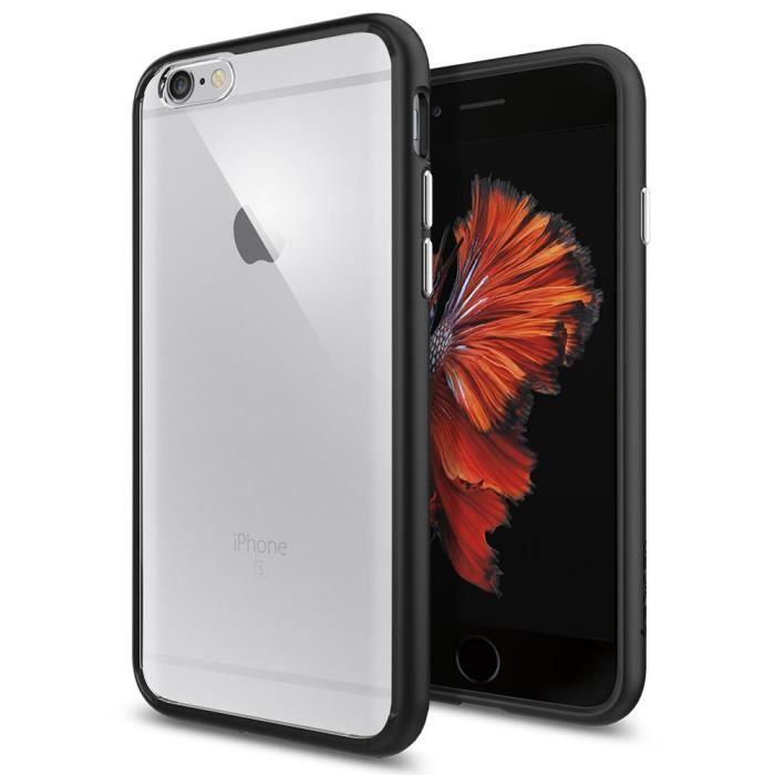 coque iphone spigen 6