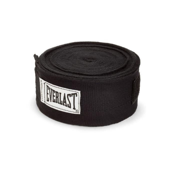 Everlast Bande Bandage Boxe Main 4,57m