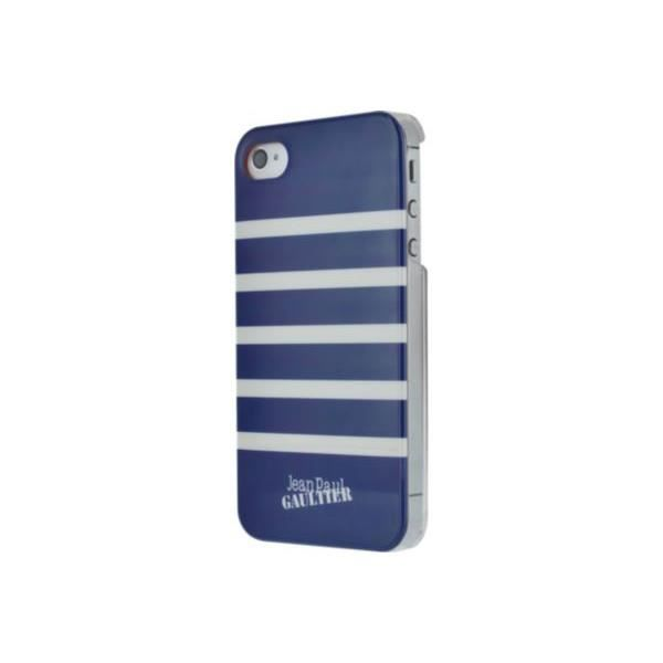 coque iphone 7 marin