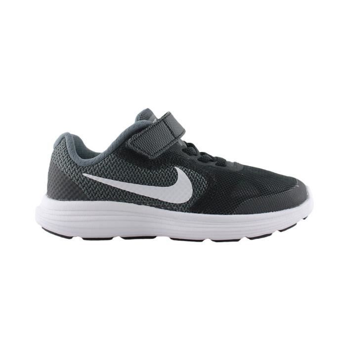 Basket Nike revolution 3 (psv) 819414 001