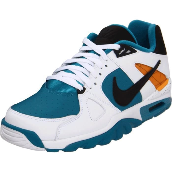 size 40 a939c 9aec5 Nike chaussures de tennis pour femmes zoom cage 3 clay 3UXSPR Taille-36 1-2