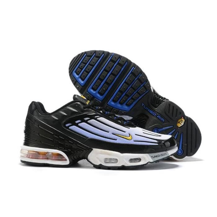 air max plus iii homme