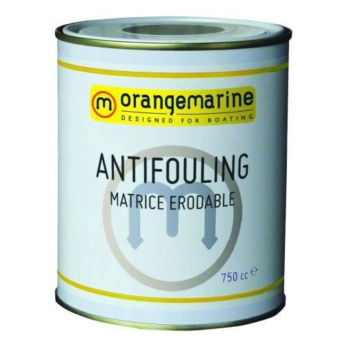 antifouling matrice rodable modele 750ml coule prix pas cher cdiscount. Black Bedroom Furniture Sets. Home Design Ideas
