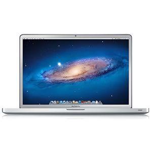 ORDINATEUR PORTABLE Apple MacBook Pro Ecran Mat 15