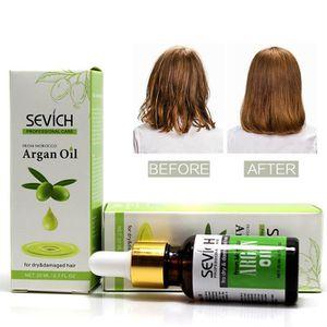 HUILE - LAIT MASSAGE huile de massage Huile d'Argan pure Soins des chev