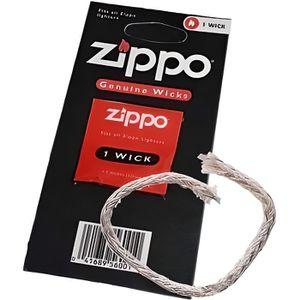 Feutrine Coton à Zippo de remplacement