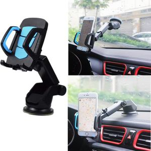 FIXATION - SUPPORT Support Telephone Voiture Ventilation avec Rotatio