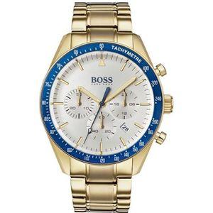 MONTRE Hugo Boss 1513631 Trophy Hommes Montre Chronograph