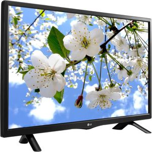 tv led lcd lg achat vente pas cher cdiscount. Black Bedroom Furniture Sets. Home Design Ideas
