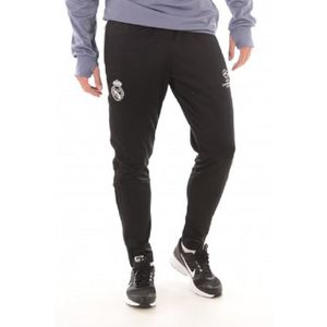 PANTALON DE FOOTBALL ADIDAS Pantalon de Survêtement REAL MADRID Homme,