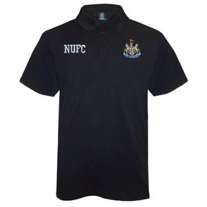 MAILLOT DE FOOTBALL Newcastle United FC officiel - Polo de football po