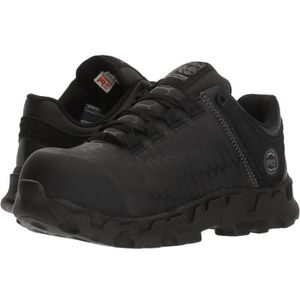 new style 49c6d ea8e7 timberland-pro-groupe-motopropulseur-sport-sd-ch.jpg