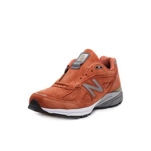 CHAUSSURES DE RUNNING NEW BALANCE M990JP4 hommes Made in USA Jupiter M99 c3fa1ae50ee0
