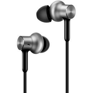 CASQUE - ÉCOUTEURS XIAOMI ID14548 - Écouteurs intra-auriculaires stér