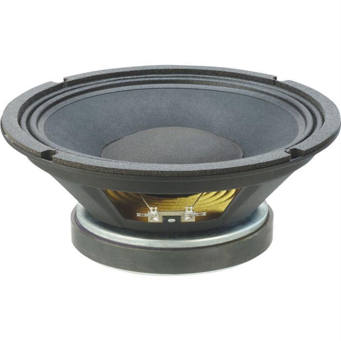 Haut-parleur TF 1020