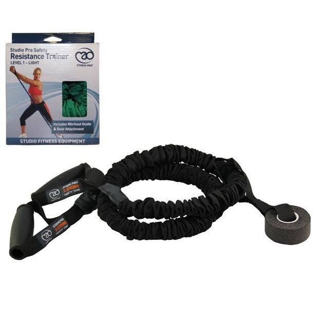 Tube de Resistance Trainer Pro - Light