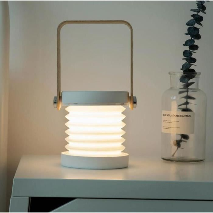24cm Delaman Kerosene Lamp Classic Kerosene Lamp Vintage Kerosene Lantern Oil Lamp Portable Outdoor Camping Lights